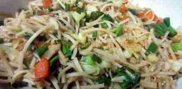 chicken-hakka-noodles