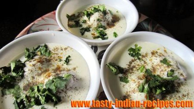 Indian-raita-recipes