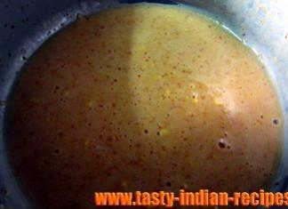 homemade-khoya