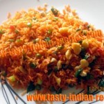 Indian Chinese Recipes