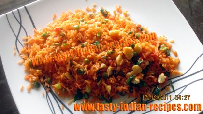 Indian-Chinese-Recipes