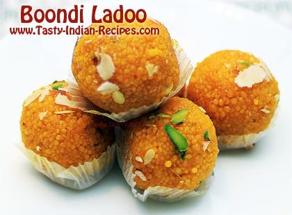 Punjabi recipes punjabi food recipes tasty indian auto for Authentic punjabi cuisine