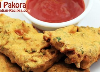 Bread-Pakora--Featured