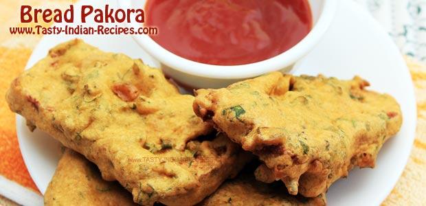 Bread-Pakora--Featured