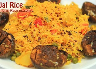 Brinjal-Rice---Featured