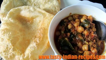 Indian-Snack-Recipes