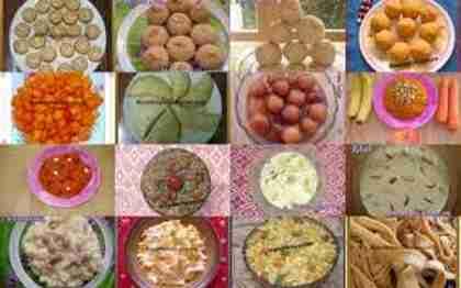 diwali-recipes