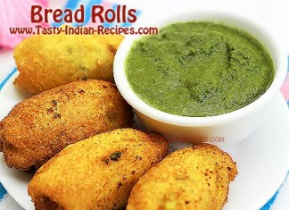 Bread-Rolls-Recipe