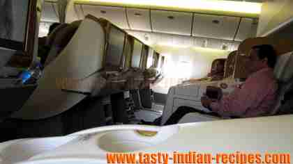 emirates-buisiness-class-seats