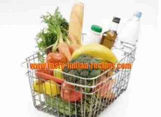 ways-to-save-money-on-food-shopping
