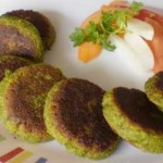 Hara Bhara Kebab Recipe