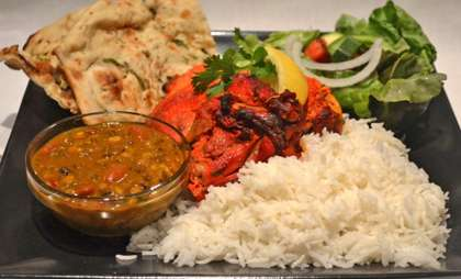 Indian food for Articles on indian cuisine