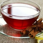 Spiced Tea Recipe