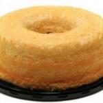 Sugarless Cake Recipe