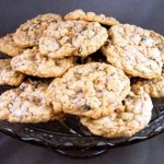 oatmeal-raisins-cookies