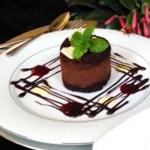 Choco Mousse Recipe