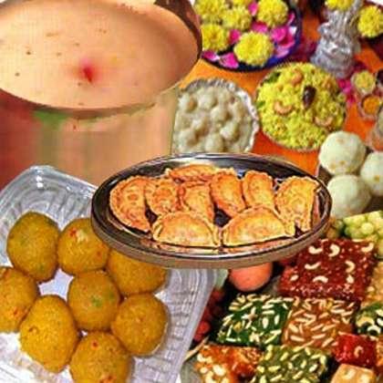 Holi festival in india essay topics
