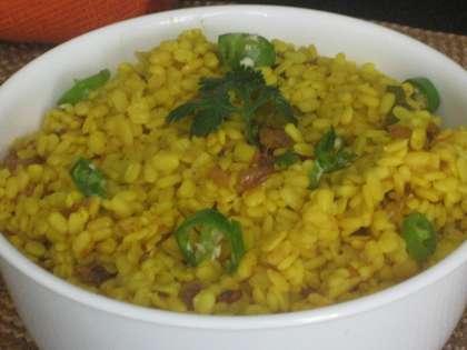 Urad Dal Recipe How To Make Urad Dal