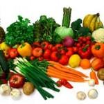 Best Ways to Cook Vegetables