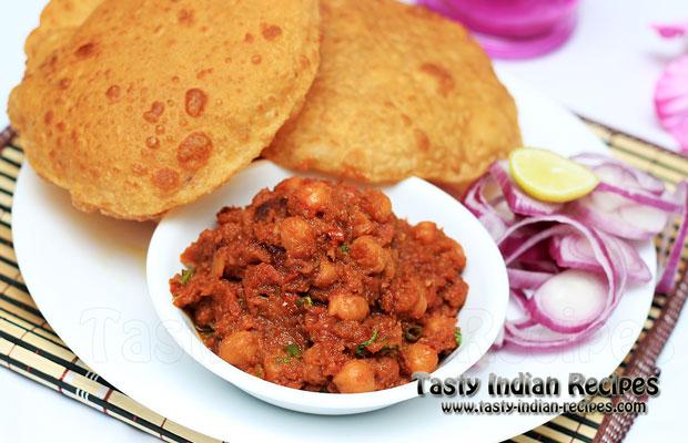Chana masala recipe how to make chana masala chana masala recipe forumfinder Choice Image