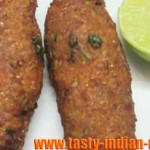 Paneer Rice Fingers Recipe