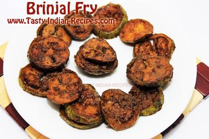 eggplant recipes brinjal
