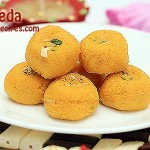 Kesar Peda - Featured