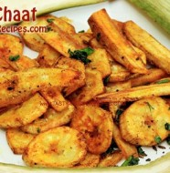 Banana-Chaat-Featured