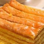 Bibinca Recipe