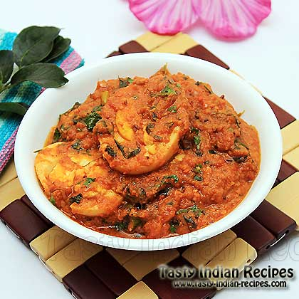 chicken vindaloo goan recipe