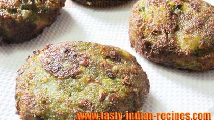 Fish Cake Recipe how to make Fish Cake
