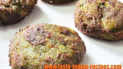 Fish Recipes Indian Fish Recipes Prawns Masala Recipe Punjabi Fried Fish Recipe