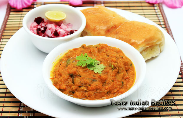 Jain pav bhaji recipe forumfinder Image collections