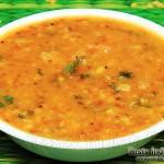 Panchratan Dal Recipe