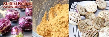 Stuffed-Brinjals-Recipe-step-1