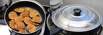 Stuffed-Brinjals-Recipe-step-2
