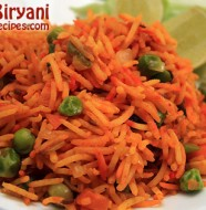 Vegetable-Biryani-Recipe-social