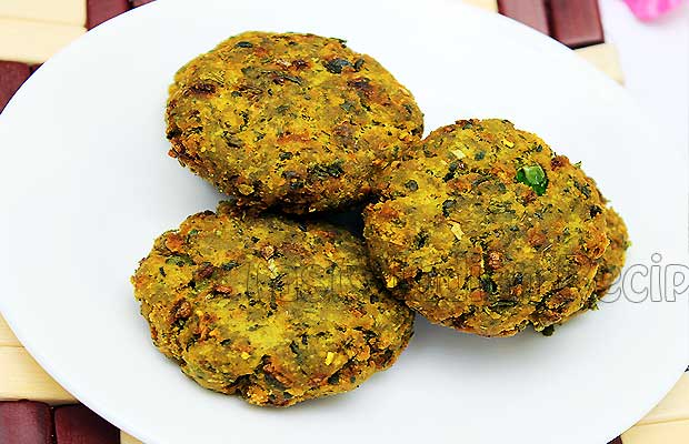 Vegetable Kebabs Recipe How To Make Vegetable Kebabs