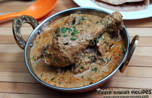 Hyderabadi chicken curry recipe hyderabadi chicken hyderabadi chicken curry recipe forumfinder Choice Image