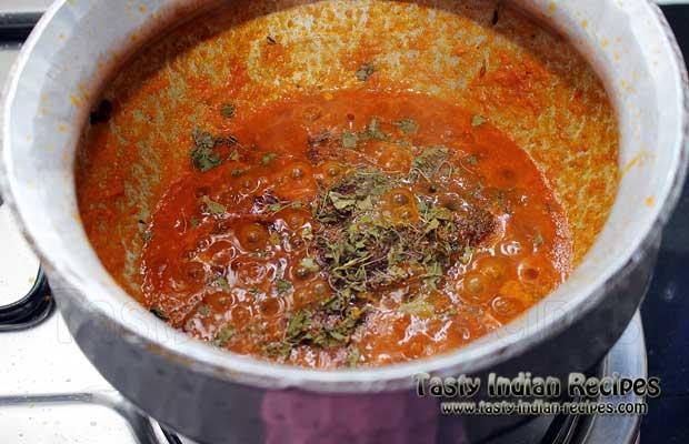 Rajma Chawal Recipe Step10
