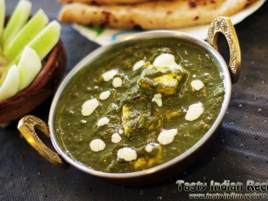 Egg Cake Recipe In Kadai: Indian Paneer Recipes